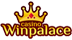 WinPalace Casino